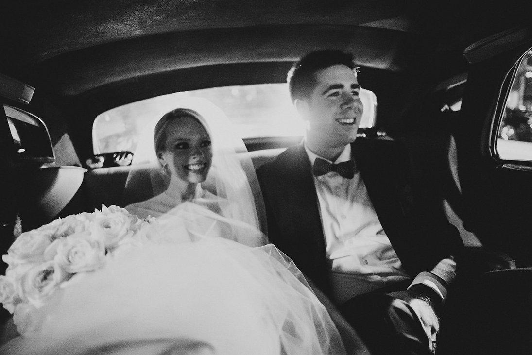 Tara & William Love Story, Desyination Wedding Washington, St. Regis