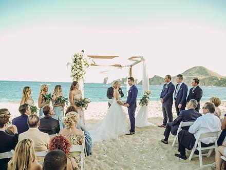Layers of Luxe Weddings Magazine, Oceanfron Venues, oceanfront Weddings Destination, Oceanview Weddings, Beach Weddings