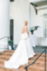 Layers of Luxe Destination Weddings Maga