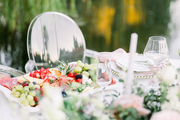 Layers of Luxe Weddings Destinations