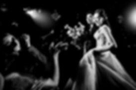 Chang_Poon_TwoMannStudios_ArtisanEditFam
