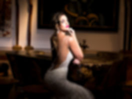 Layes of Luxe Wedding Magazine l Las Vegas Inspiration for Luxury Weddings