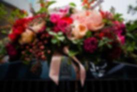 Chang_Poon_TwoMannStudios_FampK_0860_big