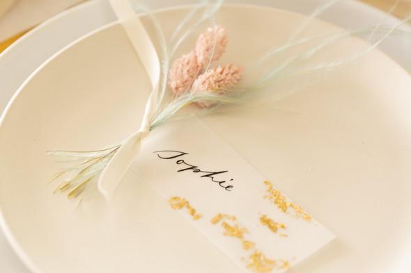 Layers of Luxe Wedding Destination Magaz