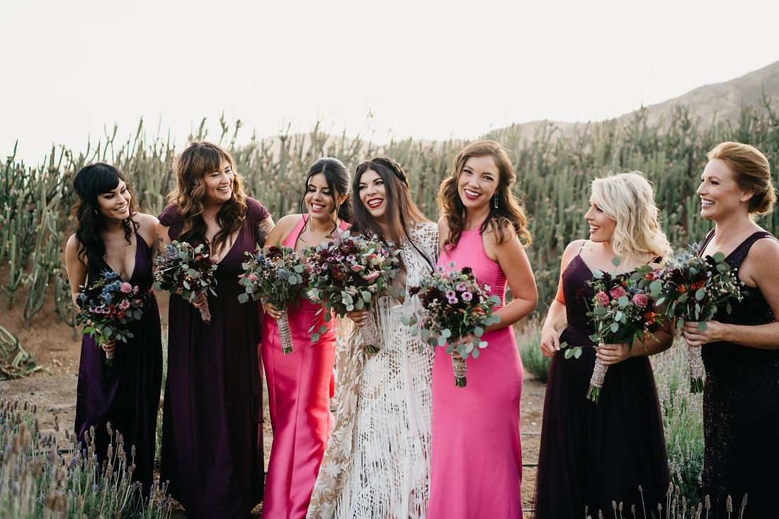 Layers of Luxe Weddings Magazine, It's no secret that we have fallen in love with Valle De Guadalupe