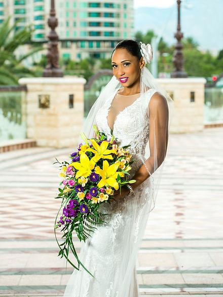 Renta Dress and Tuxe Bridal Las Vegas