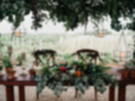 Layers of Luxe Weddings Magazine, Wine Country Venues, Wine Country Weddings Destination, Wine Country Wedding Venues