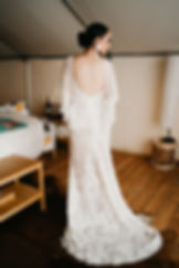 Daniela _ Rodrigo Wedding-353.jpg
