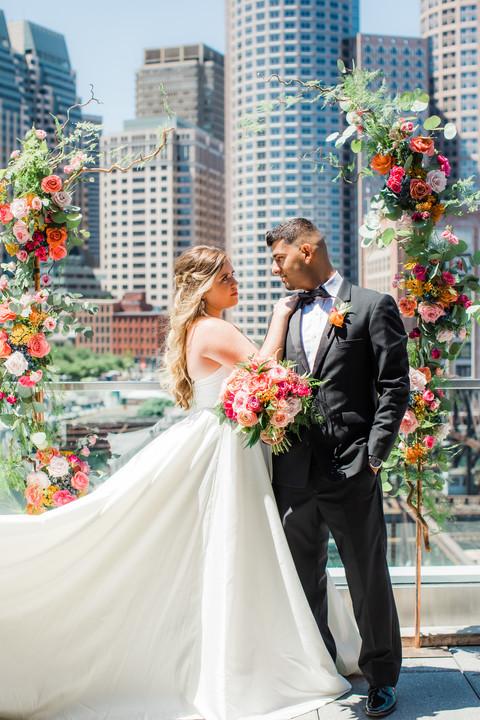 Live Life In Color_Ella Farrell Weddings