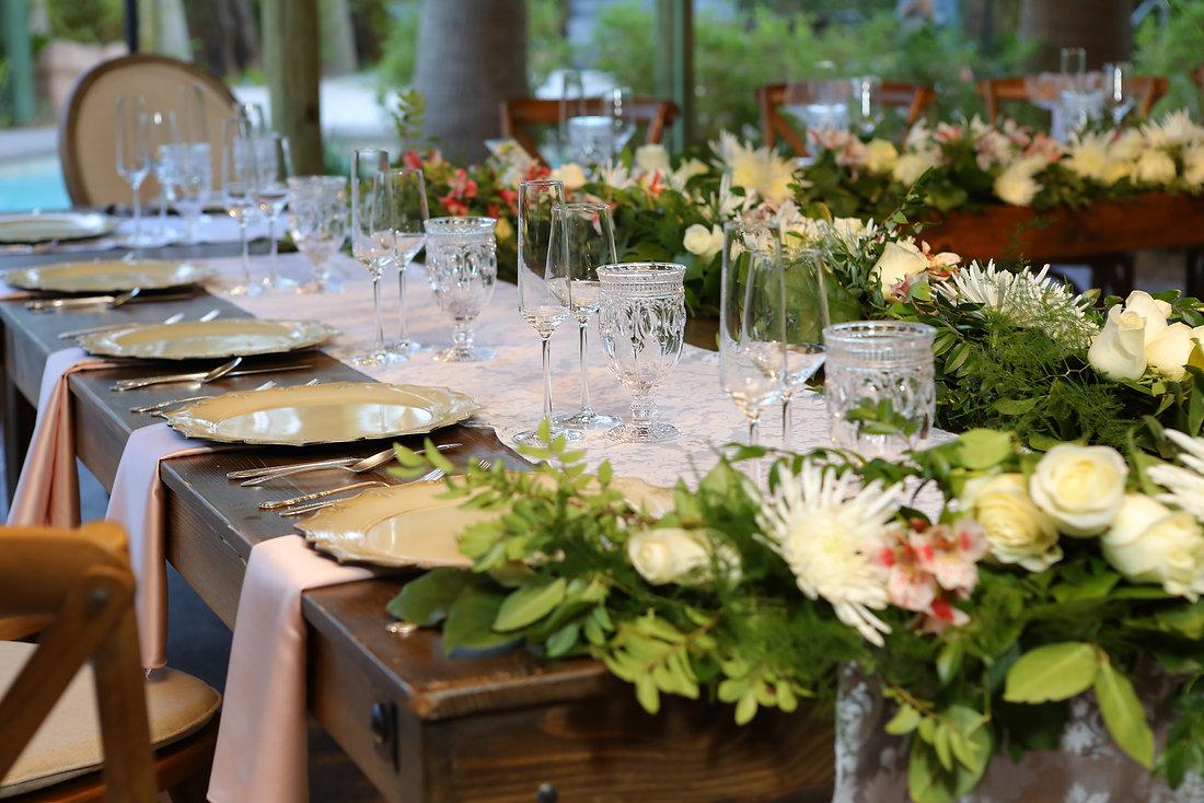 Layers of Luxe Weddings Magazine,Destination Weddings & Honeymoons, Las Vegas Weddings Destinations, Garden Wedding Venues, Wedding Decor