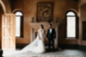 Layers of Luxe Weddings Magazine, Destination Wedding Guanajuato