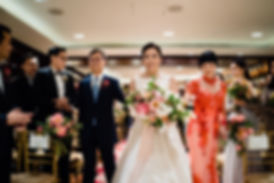 Chang_Poon_TwoMannStudios_FampK_1166_big