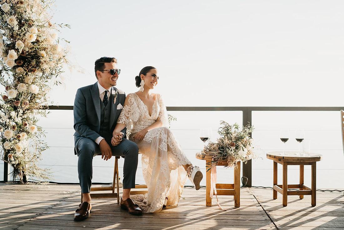 Daniela _ Rodrigo Wedding-749.jpg