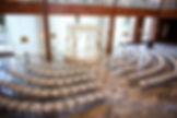 TSC grand-lobby-03.jpg