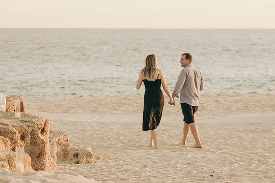 Layers of Luxe Weddings Destination Magazine, Engagement Photgraphy Los Cabos, Juan Carlos Tapia Photography