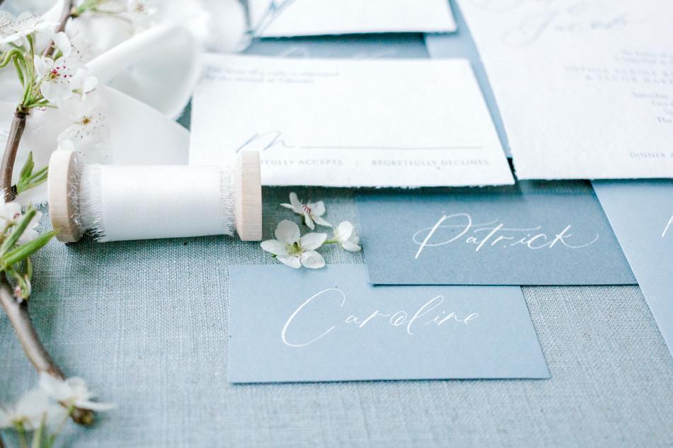 Layers of LUXE Weddings Magazine_Somethi