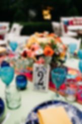 Layers of Luxe Weddings Magazine...Destination Weddings, Wedding Decor