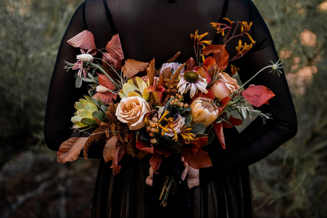 Best Layers of 2019_ Wedding Bouquets_De