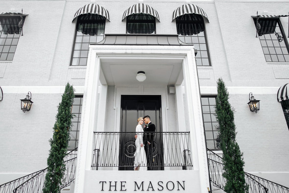Layers of Luxe Magazine Wedding Destinat