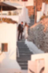 Layers of Luxe Weddings Magazine, A Surprise Wedding Proposal in Santorini, Greece,Infinity Suites & Dana Villas