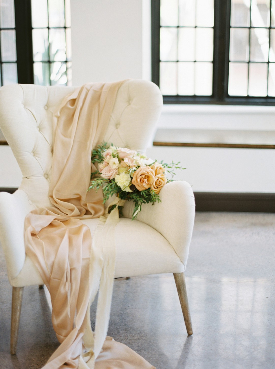 Layers of Luxe Wedding Destination Magaz