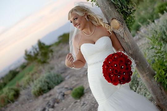09-30-17-708_bride.jpeg