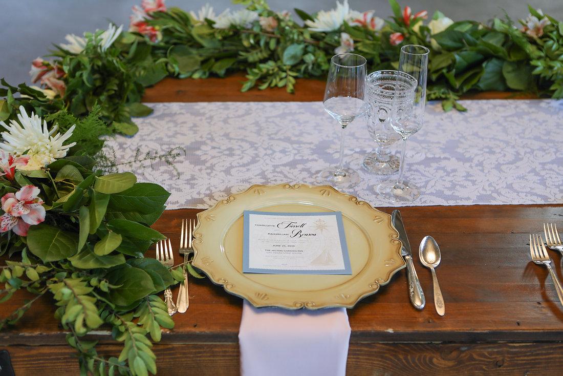 Layers of Luxe Weddings Magazine,Destination Weddings & Honeymoons, Las Vegas Weddings Destinations, Garden Wedding Venues, wedding photographer
