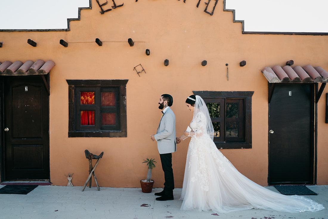 Layers of Luxe Weddings Magazine, Wedding Photography