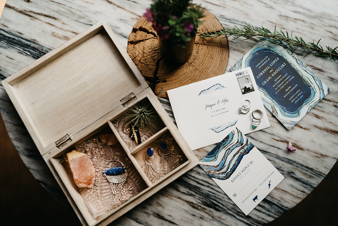 Layers of Luxe Weddings Magazine, Love Stories Valle de Guadalupe Love Stories, Weddings
