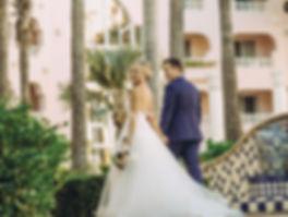 Layers of Luxe Weddings Magazine, Hotel Weddings, Ballrooms Weddings, Cityscape