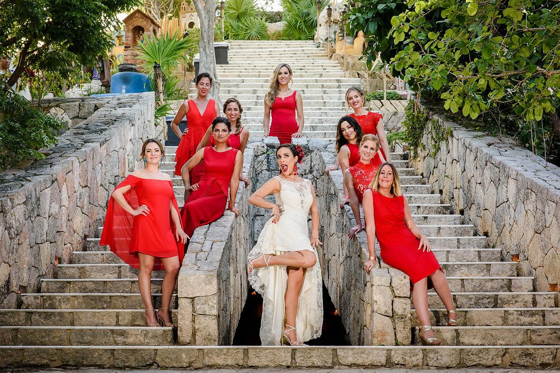 Layers of Luxe Weddings Magazine, Wedding Couple, Wedding Photography