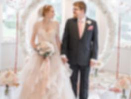 Layers of Luxe Weddings Magazine, Sparkl