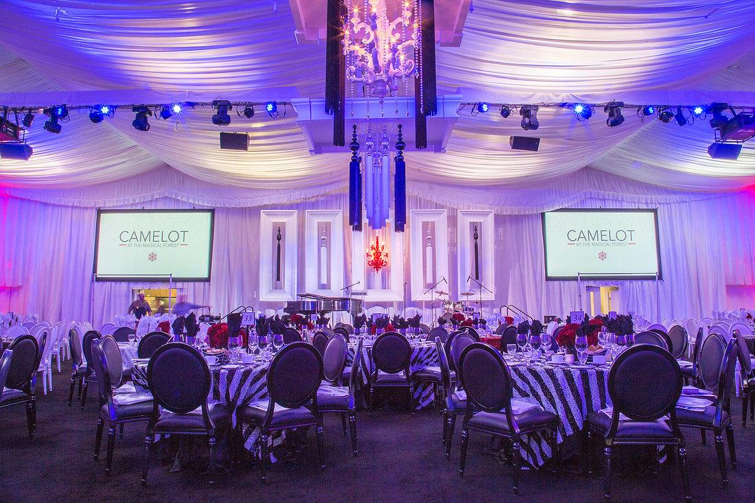 Camelot room setup 2017 (1).JPG