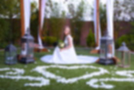 Layers of Luxe Weddings Magazine,Destination Weddings & Honeymoons, Las Vegas Weddings Destinations, Garden Wedding Venues