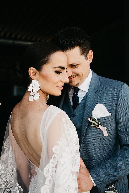 Daniela _ Rodrigo Wedding-506.jpg