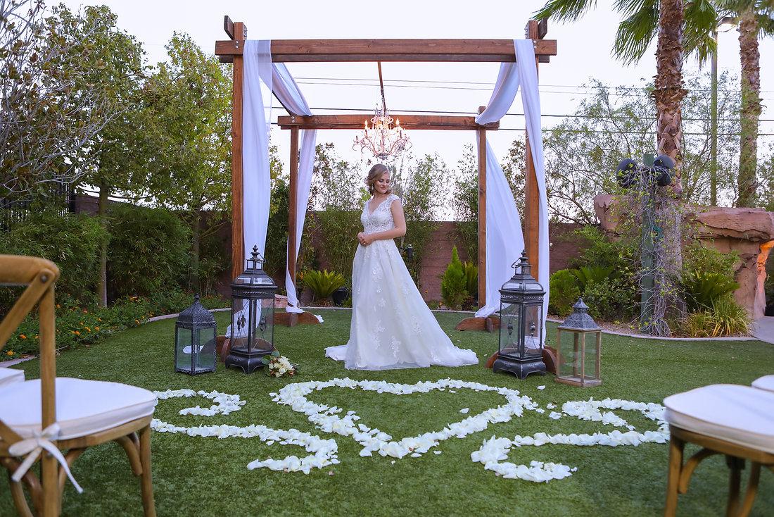 Layers of Luxe Weddings Magazine,Destination Weddings & Honeymoons