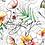 Thumbnail: Ligaya mules