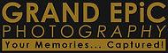 GRAND-EPiC-Photography.jpg