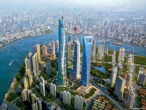 Shanghai_Tower.jpg