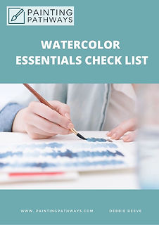 Watercolor Check List cover.jpg