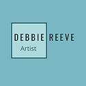 Debbie Reeve (2).png