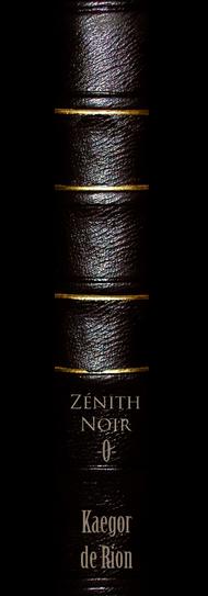 Zénith Noir