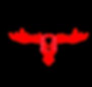 Skripto Logo Noir 3_edited_edited.png