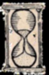 symbole-alchimique-et-d%25C3%25A9couvrez