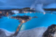 Blue-Lagoon-Grindavik-Reykjavik.jpg