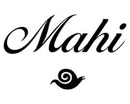 Mahi_logo_combined_HR.jpg