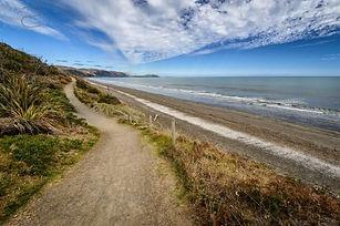 Kapiti+coast+beach+and+sea.jpeg
