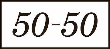 5050 logo.jpg