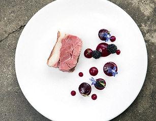 Cuisine-Magazine-Restaurant-Review-50-50