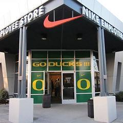 Nike employee store.jpg